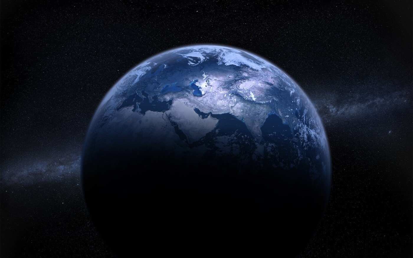 beautiful-blue-earth-wallpaper-from-space-world-full-hd - official